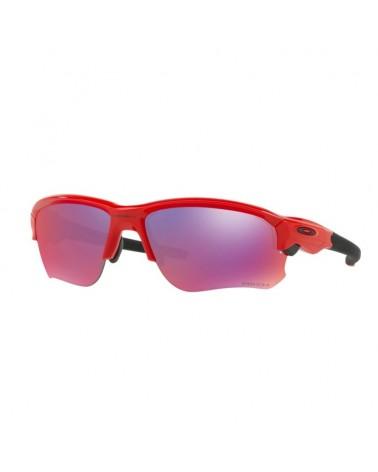 Oakley Occhiali Flak Draft Infrared/Prizm Road