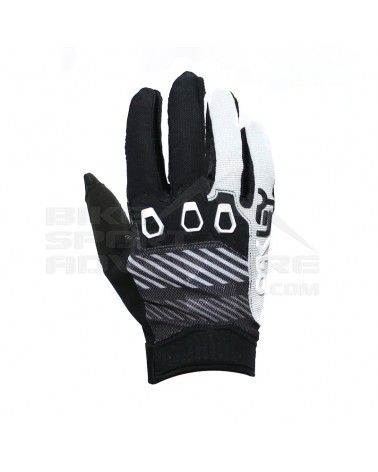 Oakley Guanti Automatic Glove, Black