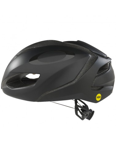 Oakley ARO5 MIPS Cycling Road Helmet, Blackout