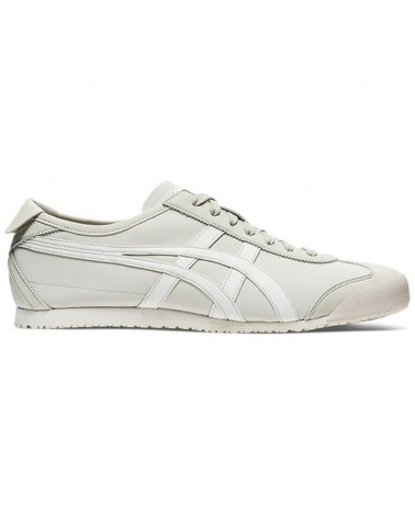 Onitsuka Tiger Mexico 66, Smoke Grey/Cream