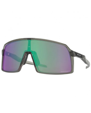 Oakley Occhiali Sutro Grey Ink/Prizm Road Jade