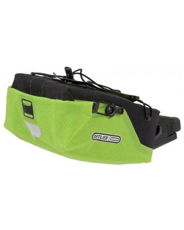 Ortlieb Borsa Sottosella Seatpost-Bag  S, Lime