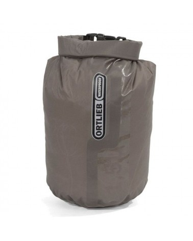 Ortlieb Sacca Stagna Ultra Lightweight Dry Bag PS10 1,5 L, Dark Grey
