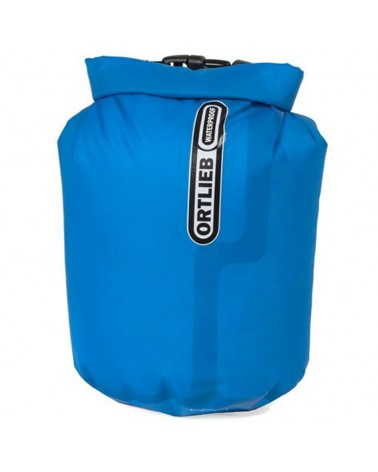Ortlieb Sacca Stagna Ultra Lightweight Dry Bag PS10 1,5 L, Ocean Blue
