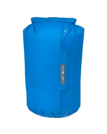 Ortlieb Sacca Stagna Ultra Lightweight Dry Bag PS10 12 L, Ocean Blue