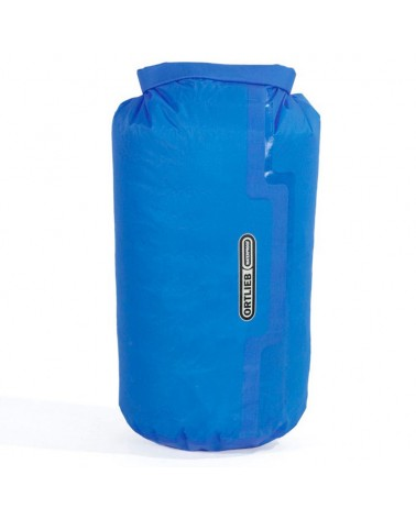 Ortlieb Sacca Stagna Ultra Lightweight Dry Bag PS10 7 L, Ocean Blue