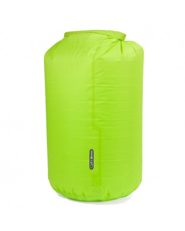 Ortlieb Sacca Stagna Ultra Lightweight Dry Bag PS10 75 L, Light Green