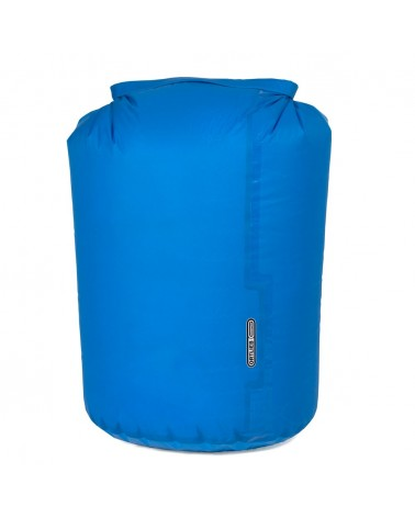 Ortlieb Sacca Stagna Ultra Lightweight Dry Bag PS10 75 L, Ocean Blue