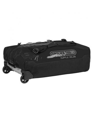 Ortlieb Duffle RS K13101 Borsone/Trolley 110 L, Black