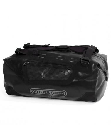 Ortlieb Duffle K1431 Borsone 60 L, Black