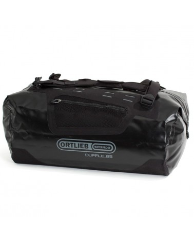 Ortlieb Duffle K1401 Borsone 85 L, Black