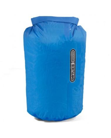 Ortlieb Ultra Lightweight Dry Bag PS10 K20205 Sacca Stagna 3 L, Ocean Blue