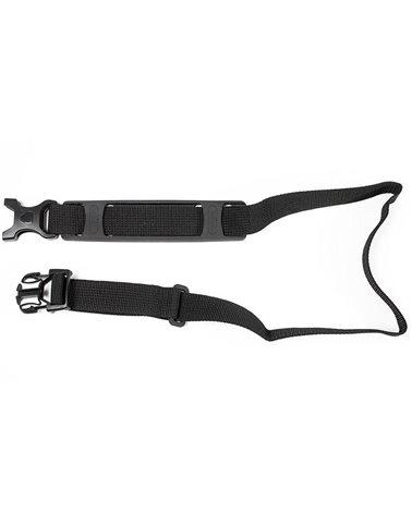 Ortlieb Tracolla 80cm E116 per Back-Roller/Sport-Roller