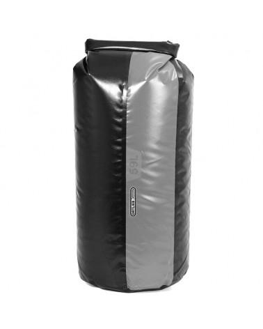 Ortlieb Packsack PD 350 Sacca Stagna 59 L, Black