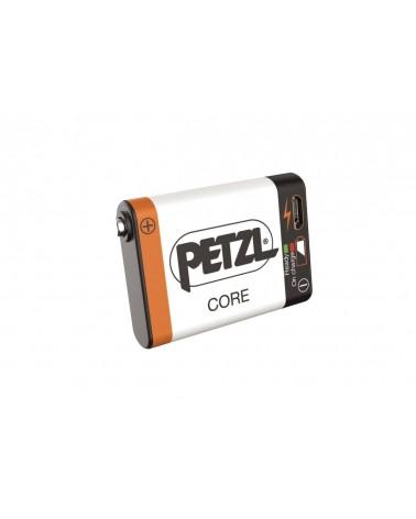 Petzl Accu Core Batteria Ricaricabile per Hybrid