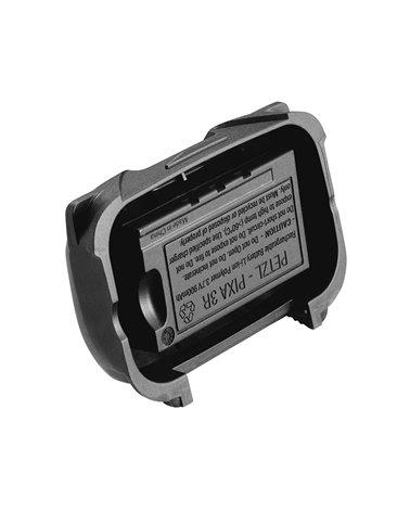 Petzl Accu Pixa 3R Batteria Ricaricabile