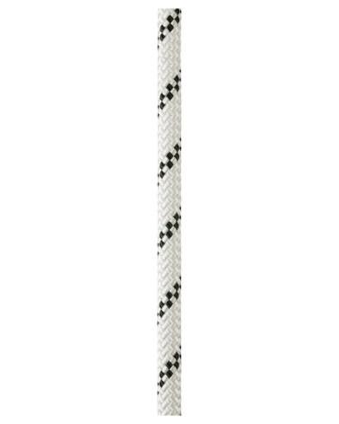 Petzl Axis Bianco 11 mmx500 m