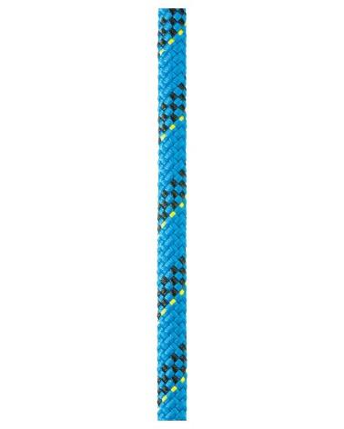Petzl Vector Blu 12,5 mmx200 m