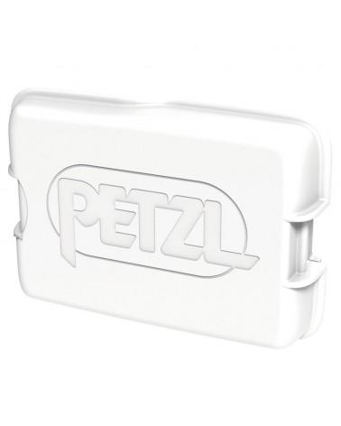 Petzl Batteria Ricaricabile per Lampada Frontale Swift RL