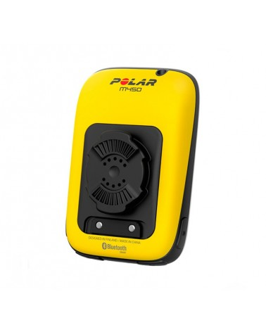 Polar Cover per M450, Yellow