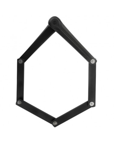 AXA Fold Key 100 Bicycle Lock