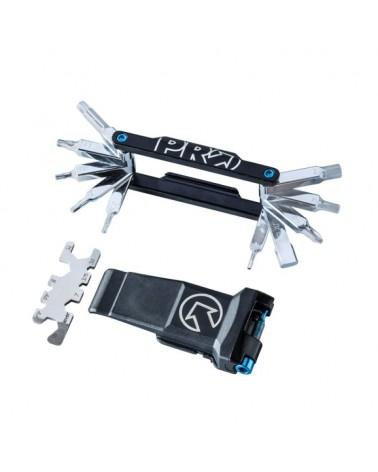 Pro Mini Tool 22 Funzioni Alu 6061