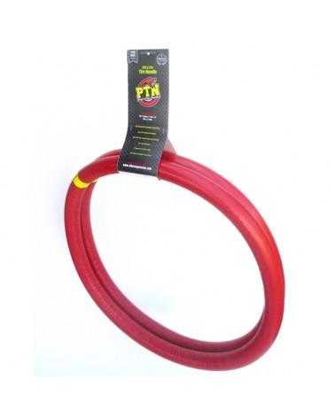 PTN Pepi's Tire Noodle RaceLine 29'' (Pair)