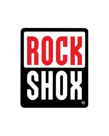 Rock Shox Service Kit Air Can High Volume 11 Monarch