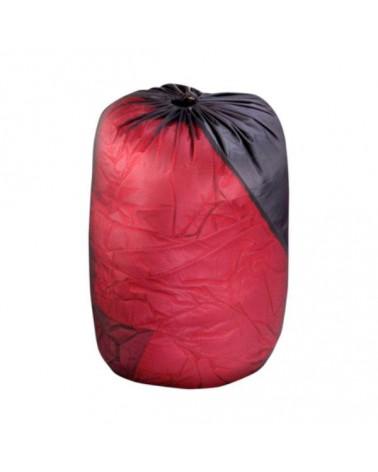 Salewa Custodia Saccoletto Storage bag black