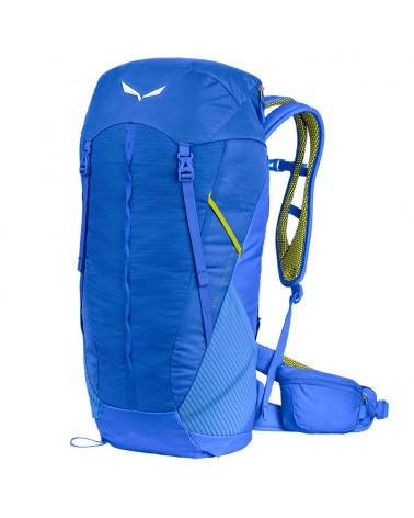 Salewa MTN Trainer 28 Zaino Trekking 28 L, Nautical Blue