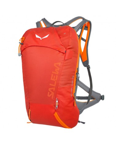 Salewa Winter Train 26 Ski Mountaineering Backpack 26 L, Pumpkin