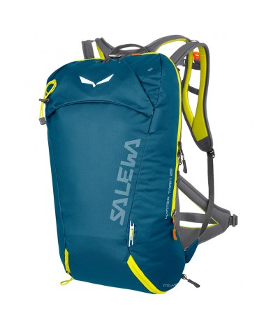 Salewa Winter Train 26 Zaino Scialpinismo 26 L, Blu