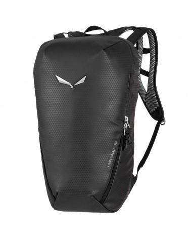 Salewa Firepad 16 Waterproof Backpack 16 L, Black