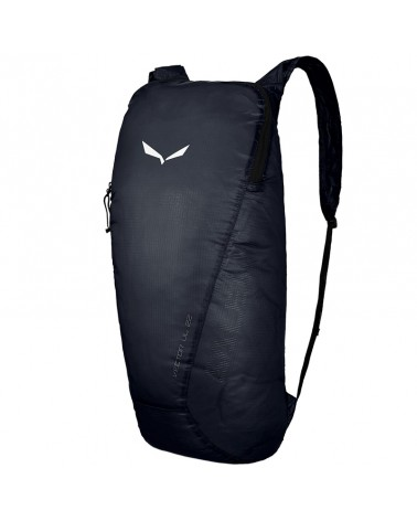 Salewa Vector Ultralight 22 Packable Backpack 22 Liters, Ombre Blue