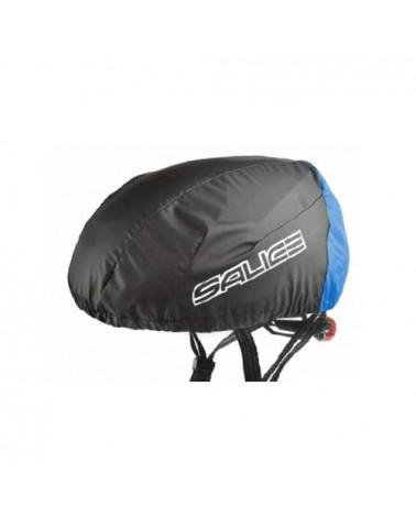 Salice Copricasco per Levante Taglia XS Helmet Cover