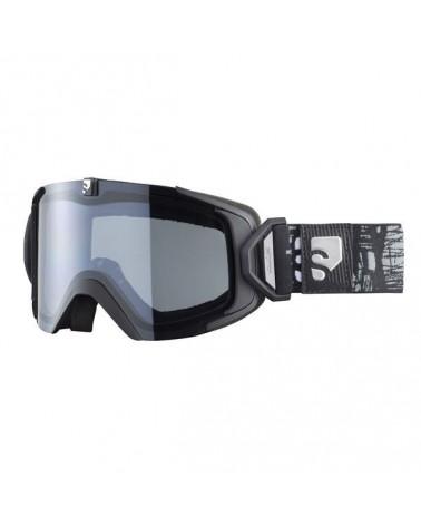 Asics Gel-Sonoma 3 GTX Gore-Tex Scarpe Uomo, Black/Onyx/Carbon