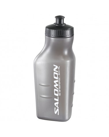 Salomon 3D Bottle Borraccia da 600 ml