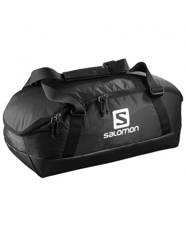Salomon Prolog 40 Bag 40 L, Black