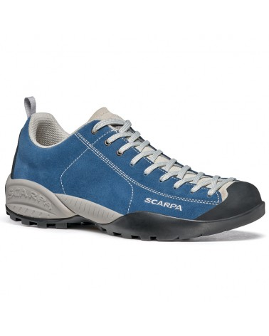 Scarpa Mojito Zapatos Hombre, Ocean