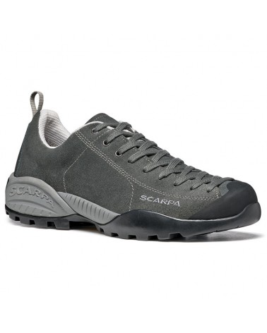 Scarpa Mojito GTX Gore-Tex Men's Shoes, Shark