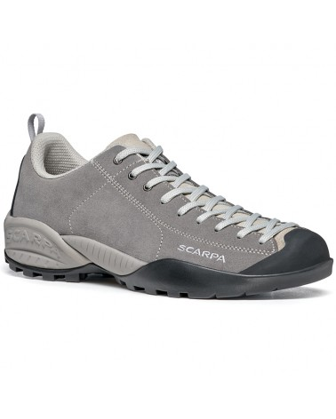 Scarpa Mojito Men's Shoes, Midgray