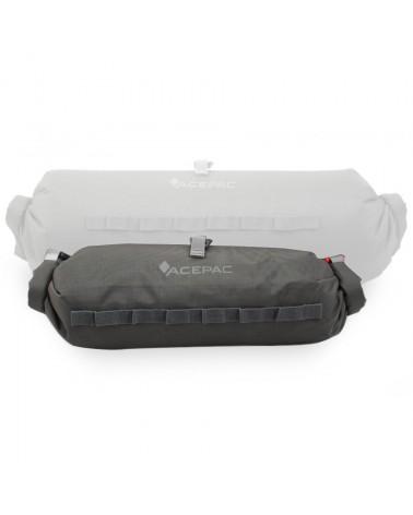 Acepac Bar Drybag 8 Liters