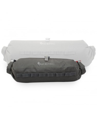 Acepac Bar Drybag 8 Liters
