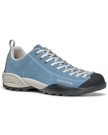 Scarpa Mojito Men's Shoes, Niagara