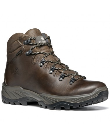 Scarpa Terra GTX Gore-tex Men's Hiking Boots, Brown