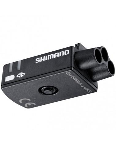 Shimano Centralina/Giunzione-A SM-EW90-A 3 Porte
