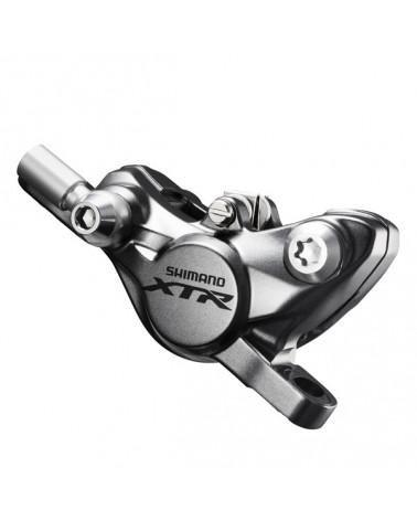 Shimano Pinza Ant./Post. Idraulica BR-M9000 XTR