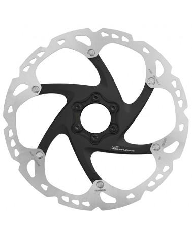 Shimano Disc Brake 203mm 6-Bolt SM-RT86 Ice-Tech