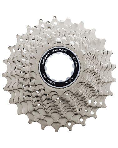 Shimano Freewheel 105 11v 12-25 CS-R7000 12-13-14-15-17-19-21-23-25