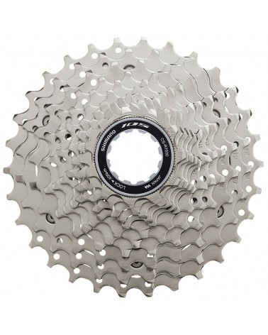 Shimano Freewheel 105 11v 11-30 CS-R7000 11-12-13-14-15-17-19-21-24-27-30